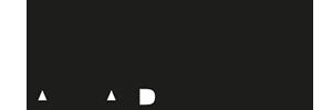 fiat-academy-logo-sw