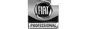 fiat-logo-sw