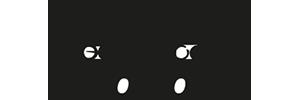 leopold-logo-sw