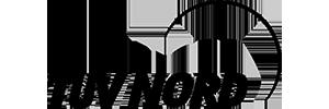 tuev-nord-logo-sw