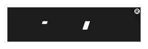 vergoelst-logo-sw
