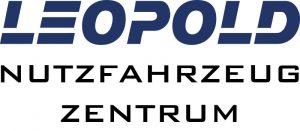 Leopold Nutzfahrzeugzentrum Forchheim